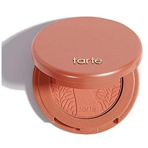 Tarte Deluxe Amazonian Clay 12-Hour Blush Quirky